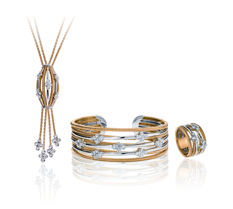 Cordova - cordova01.png - brand name designer jewelry in Pawleys Island, South Carolina