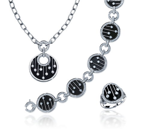 Cordova - cordova03.png - brand name designer jewelry in Pawleys Island, South Carolina