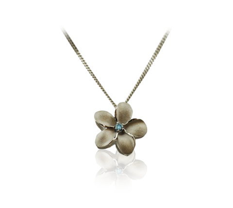 Denny Wong - dennywong03.png - brand name designer jewelry in Pawleys Island, South Carolina