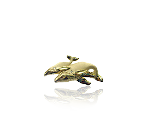 Denny Wong - dennywong07.png - brand name designer jewelry in Pawleys Island, South Carolina