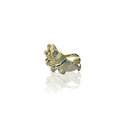 Denny Wong - dennywong08.png - brand name designer jewelry in Pawleys Island, South Carolina