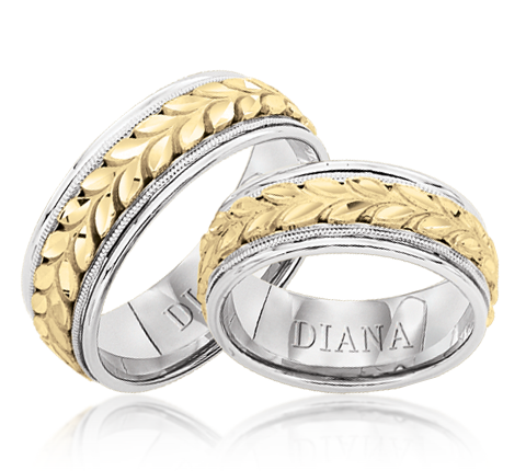 Diana - diana01.png - brand name designer jewelry in Columbia, South Carolina