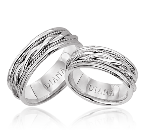 Diana - diana02.png - brand name designer jewelry in Columbia, South Carolina