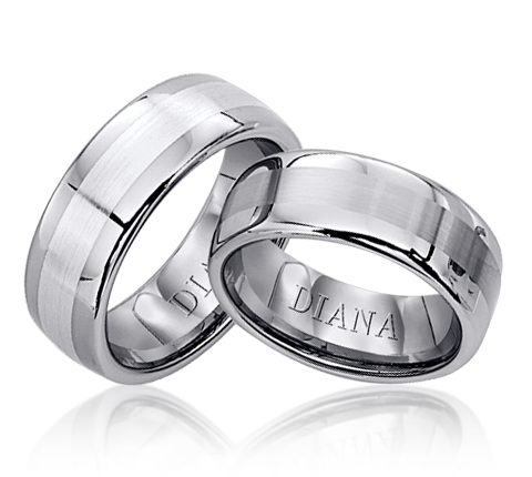 Diana - diana03.png - brand name designer jewelry in Columbia, South Carolina