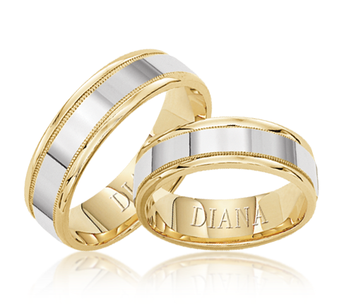 Diana - diana04.png - brand name designer jewelry in Columbia, South Carolina