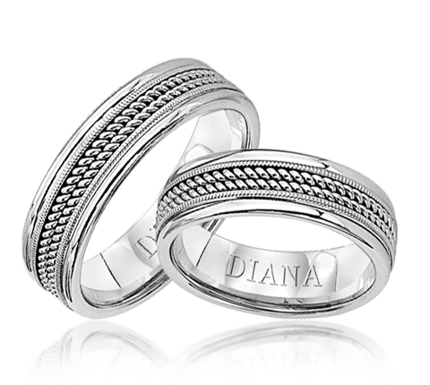 Diana - diana05.png - brand name designer jewelry in Columbia, South Carolina