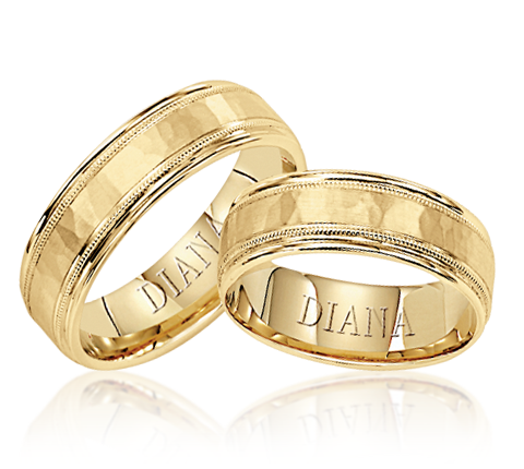 Diana - diana07.png - brand name designer jewelry in Columbia, South Carolina