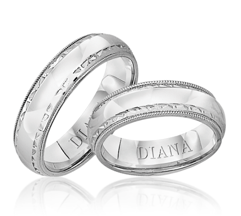 Diana - diana08.png - brand name designer jewelry in Columbia, South Carolina