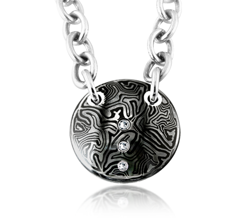 Edward Mirell - edwardmirell07-timoku.png - brand name designer jewelry in Richfield, Minnesota