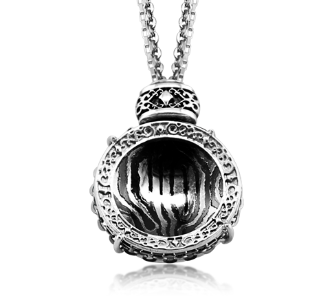 Edward Mirell - edwardmirell08-timoku.png - brand name designer jewelry in Columbia, Tennessee