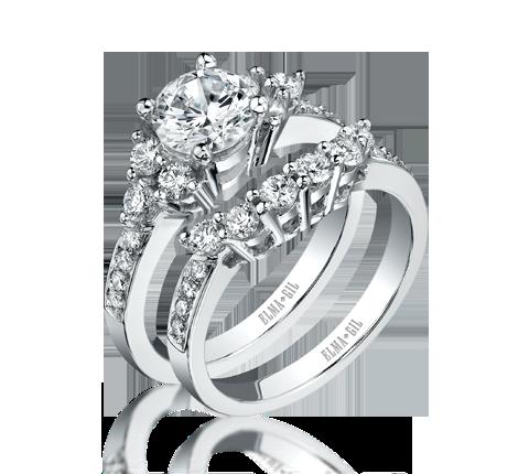 Elma-Gil - elmagil01.png - brand name designer jewelry in Elmhurst, Illinois