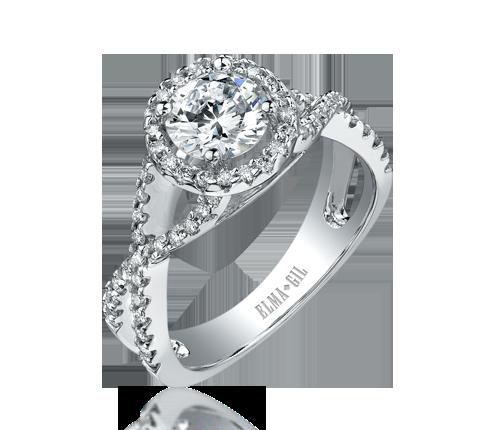 Elma-Gil - elmagil02.png - brand name designer jewelry in Elmhurst, Illinois