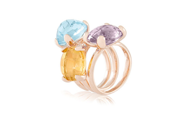 Bronzallure - fantasia03.jpg - brand name designer jewelry in Oceanside, New York