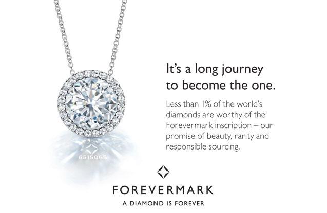Forevermark Jewelry - forevermark-01.jpg - brand name designer jewelry in Oceanside, New York