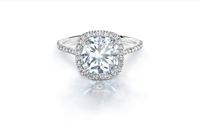 Forevermark Jewelry - forevermark-02.jpg - brand name designer jewelry in Oceanside, New York
