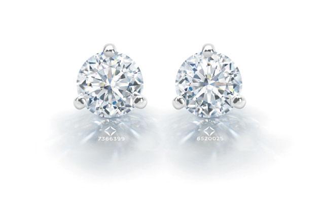 Forevermark Jewelry - forevermark-03.jpg - brand name designer jewelry in Oceanside, New York