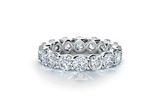 Forevermark Jewelry - forevermark-04.jpg - brand name designer jewelry in Oceanside, New York