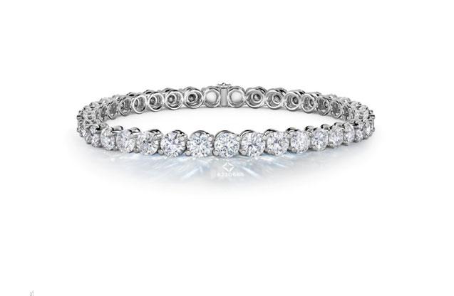 Forevermark Jewelry - forevermark-05.jpg - brand name designer jewelry in Oceanside, New York