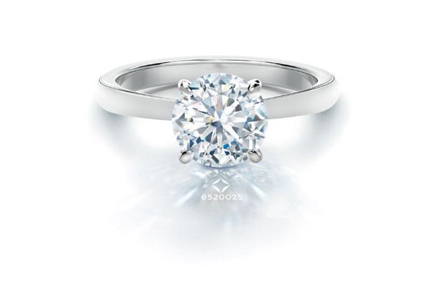 Forevermark Jewelry - forevermark-06.jpg - brand name designer jewelry in Oceanside, New York