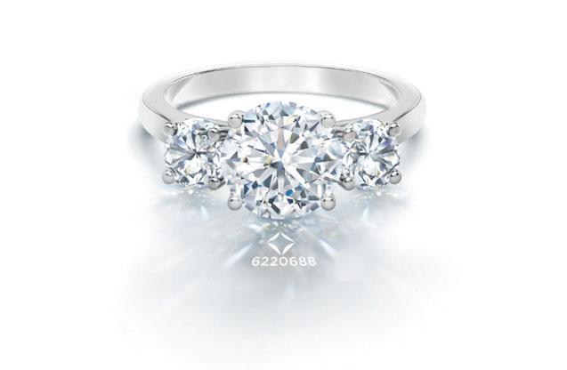 Forevermark Jewelry - forevermark-08.jpg - brand name designer jewelry in Oceanside, New York