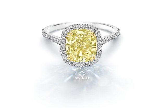 Forevermark Jewelry - forevermark-09.jpg - brand name designer jewelry in Oceanside, New York