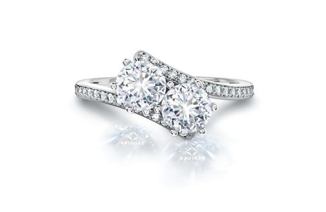 Forevermark Jewelry - forevermark-10.jpg - brand name designer jewelry in Oceanside, New York