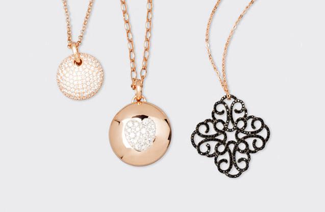 Bronzallure - fullwinter03.jpg - brand name designer jewelry in Oceanside, New York