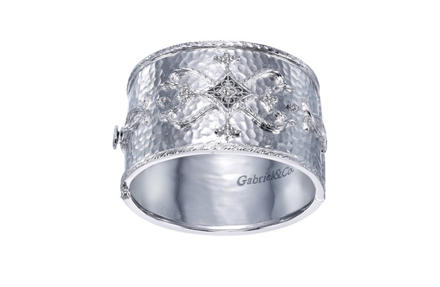 Gabriel & Co - gabrielandco01.jpg - brand name designer jewelry in Thornton, Colorado