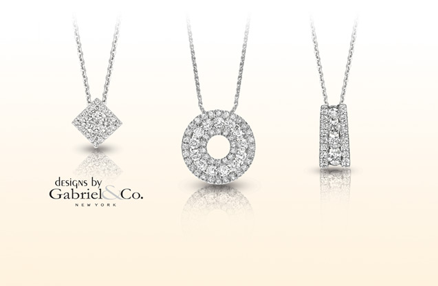 Gabriel & Co - gabrielandco05.jpg - brand name designer jewelry in Thornton, Colorado