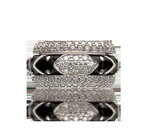 Hidalgo - hidalgo01.png - brand name designer jewelry in Pawleys Island, South Carolina