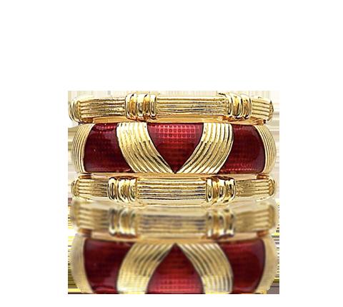 Hidalgo - hidalgo02.png - brand name designer jewelry in Pawleys Island, South Carolina