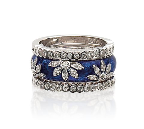 Hidalgo - hidalgo03.png - brand name designer jewelry in Pawleys Island, South Carolina