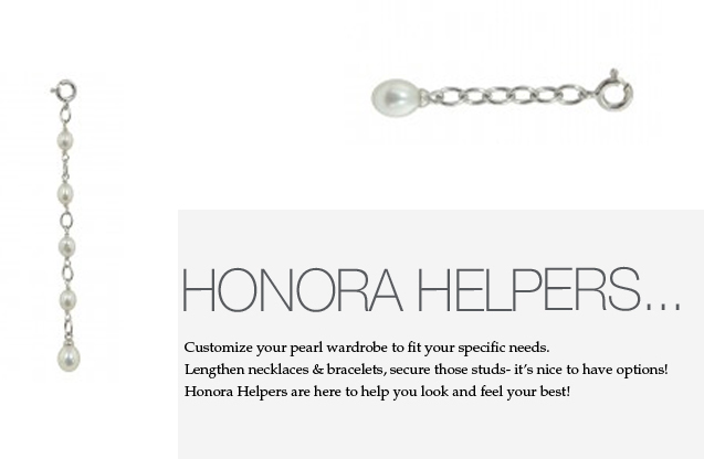 Honora - honora7.jpg - brand name designer jewelry in Conroe, Texas