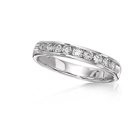 IDD - idd01.png - brand name designer jewelry in San Diego, California