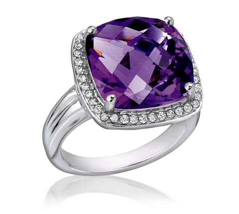 Master IJO Jeweler - ijomj_a01.png - brand name designer jewelry in Oak Ridge, Tennessee