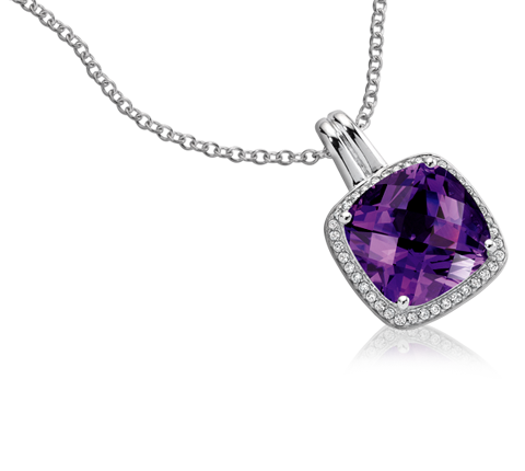 Master IJO Jeweler - ijomj_a02.png - brand name designer jewelry in Oak Ridge, Tennessee