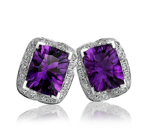 Master IJO Jeweler - ijomj_a03.png - brand name designer jewelry in Highland Heights, Kentucky