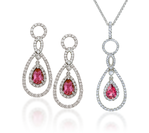 Master IJO Jeweler - ijomj_b01.png - brand name designer jewelry in San Diego, California