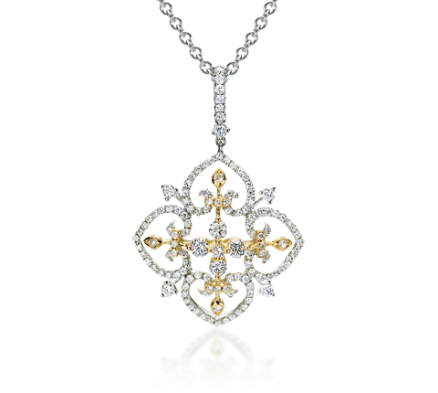 Master IJO Jeweler - ijomj_b03.png - brand name designer jewelry in Charleston, Illinois