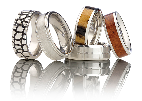 Jewelry Innovations - ji_c_01.png - brand name designer jewelry in McCook, Nebraska