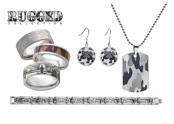 Serinium - ji_c_03.png - brand name designer jewelry in Elmhurst, Illinois