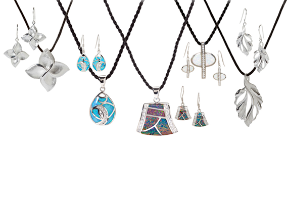 Jewelry Innovations - ji_c_05.png - brand name designer jewelry in McCook, Nebraska