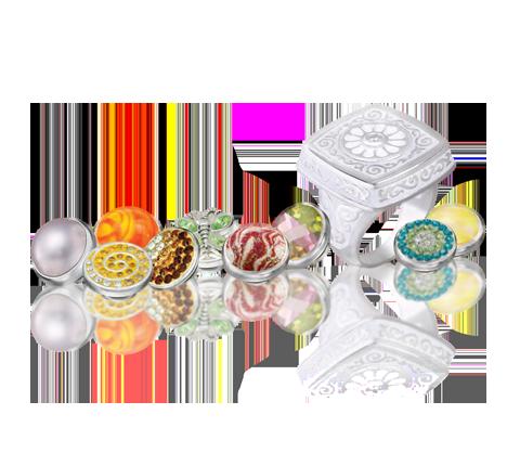 Kameleon - kameleon01.png - brand name designer jewelry in Latrobe,