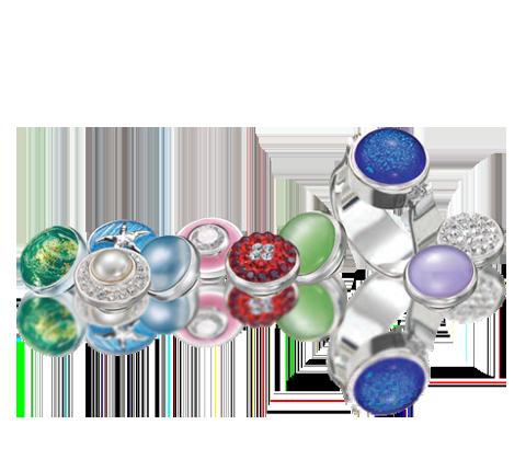 Kameleon - kameleon02.png - brand name designer jewelry in Latrobe,