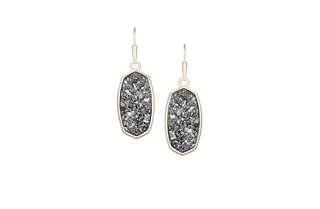 Kendra Scott - kendra-scott-jewelry-04.jpg - brand name designer jewelry in Oceanside, New York