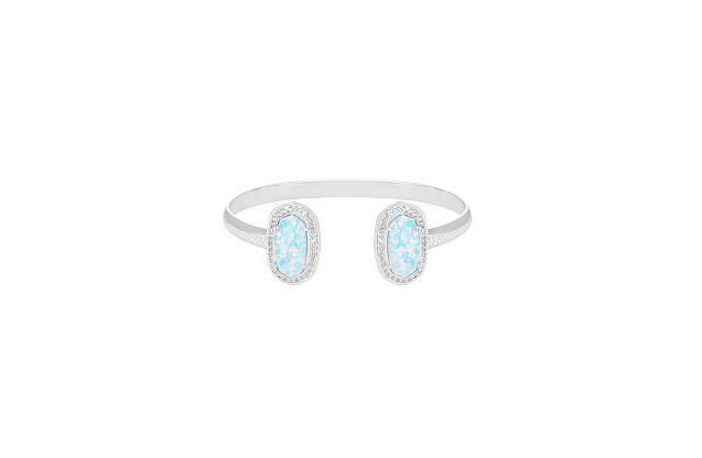 Kendra Scott - kendra-scott-jewelry-06.jpg - brand name designer jewelry in Oceanside, New York