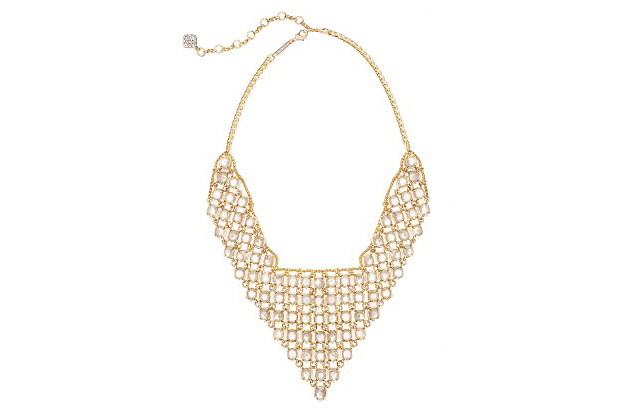 Kendra Scott - kendra-scott-jewelry-07.jpg - brand name designer jewelry in Oceanside, New York