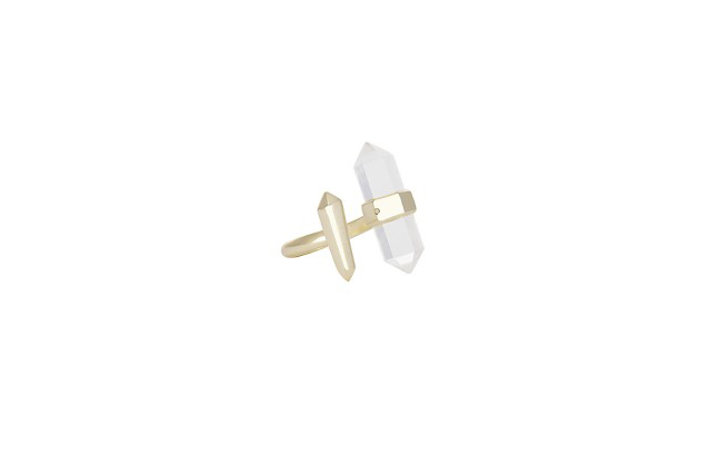 Kendra Scott - kendra-scott-jewelry-08.jpg - brand name designer jewelry in Oceanside, New York