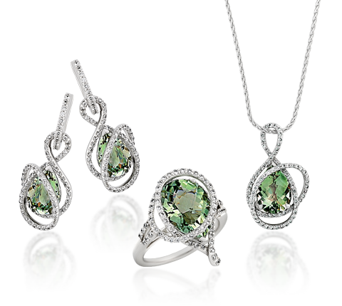 Leddel - leddel01.png - brand name designer jewelry in Enumclaw, Washington