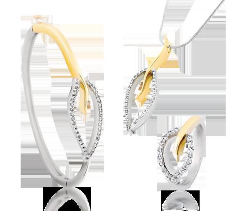 Leddel - leddel02.png - brand name designer jewelry in Conroe, Texas